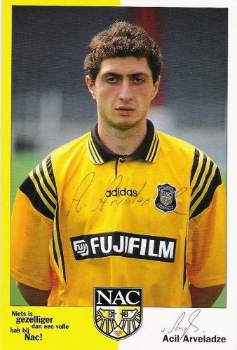 http://www.footballgraph.com/image/archil_arveladze_breda_1998-1999.jpg