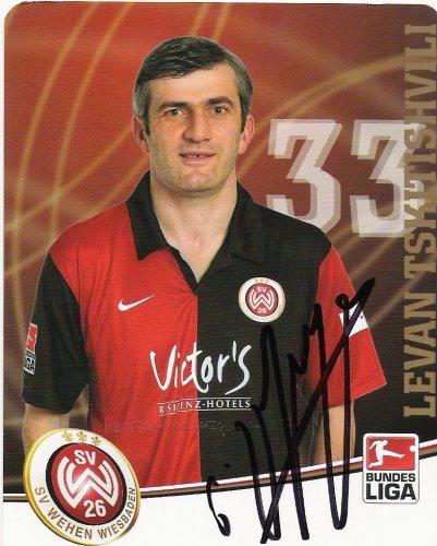 http://www.footballgraph.com/image/levan_tskitishvili_wehen_wiesbaden_2009.jpg